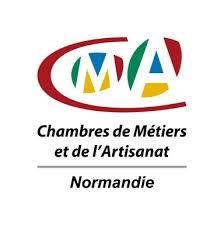 Partenaires Artisants Normand