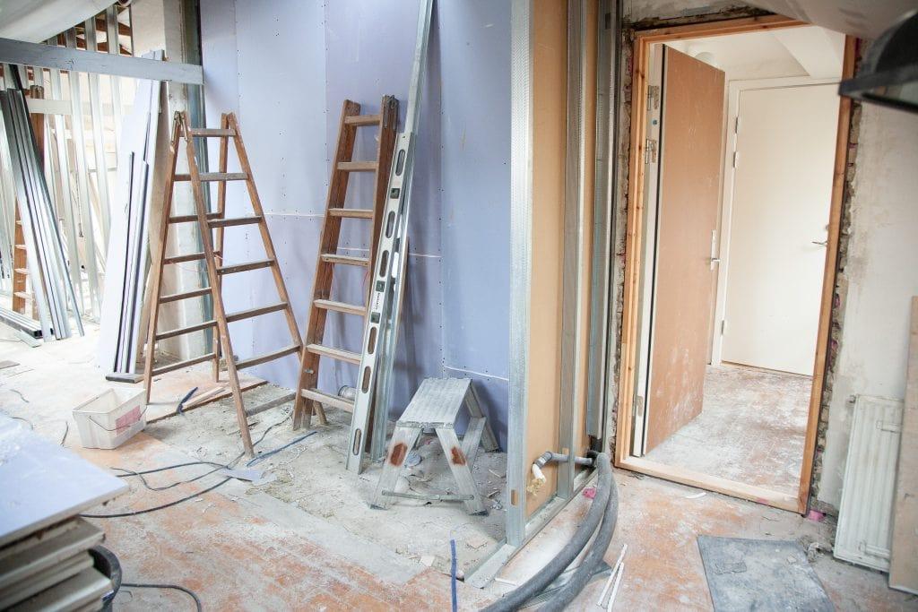 Renovation Parquet Lisieux